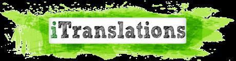 iTranslations